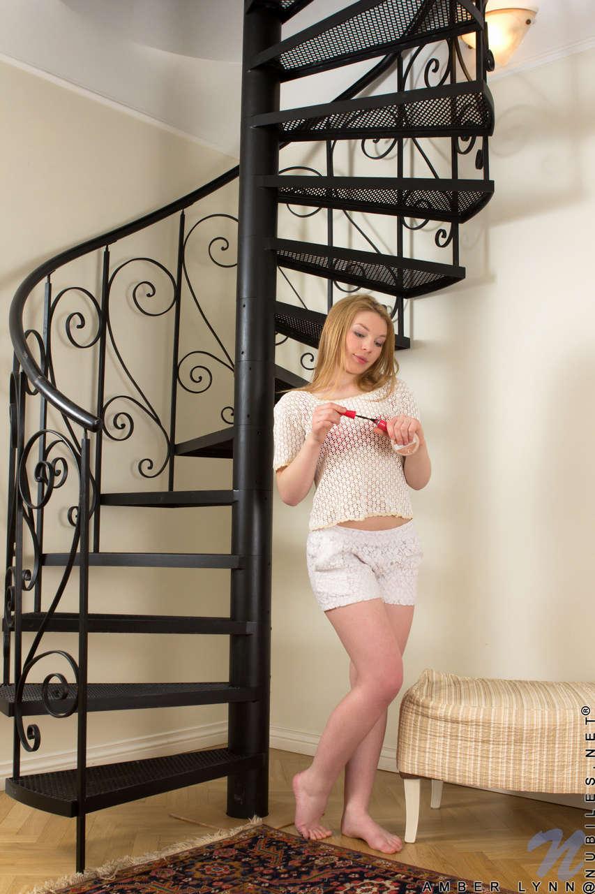 Amber Lynn NSFW
