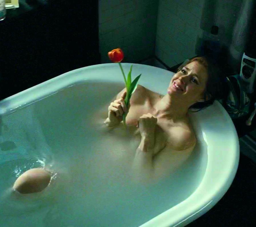 Amy Adams NSFW