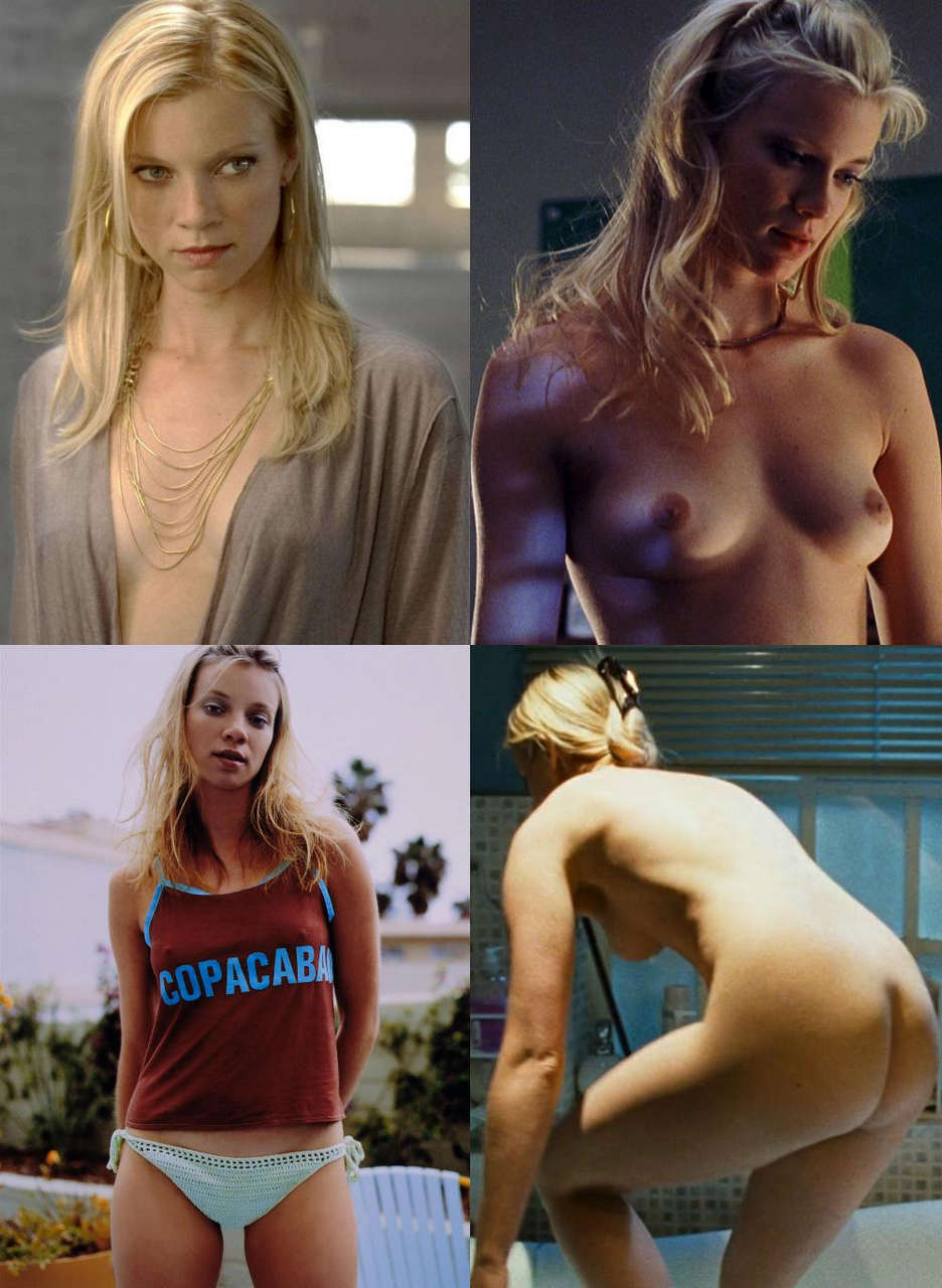 Amy Smart On Off NSFW