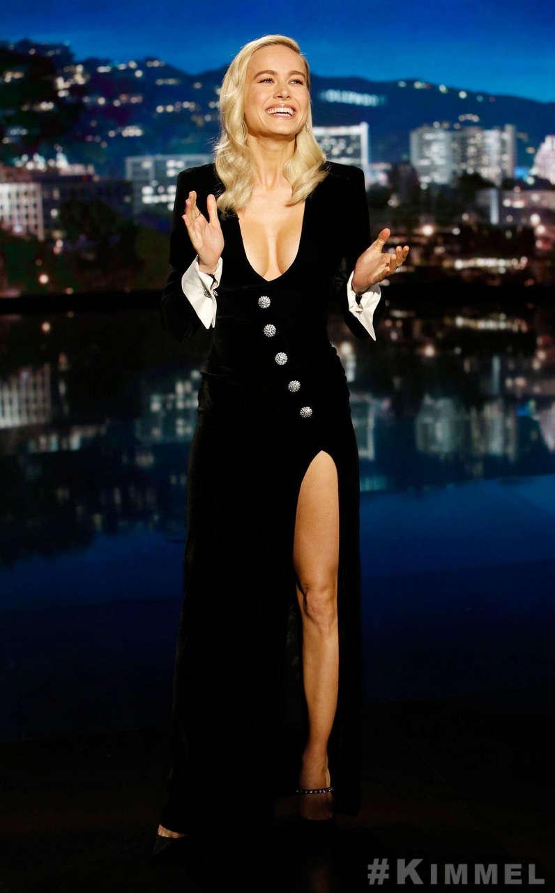 Brie Larson NSFW