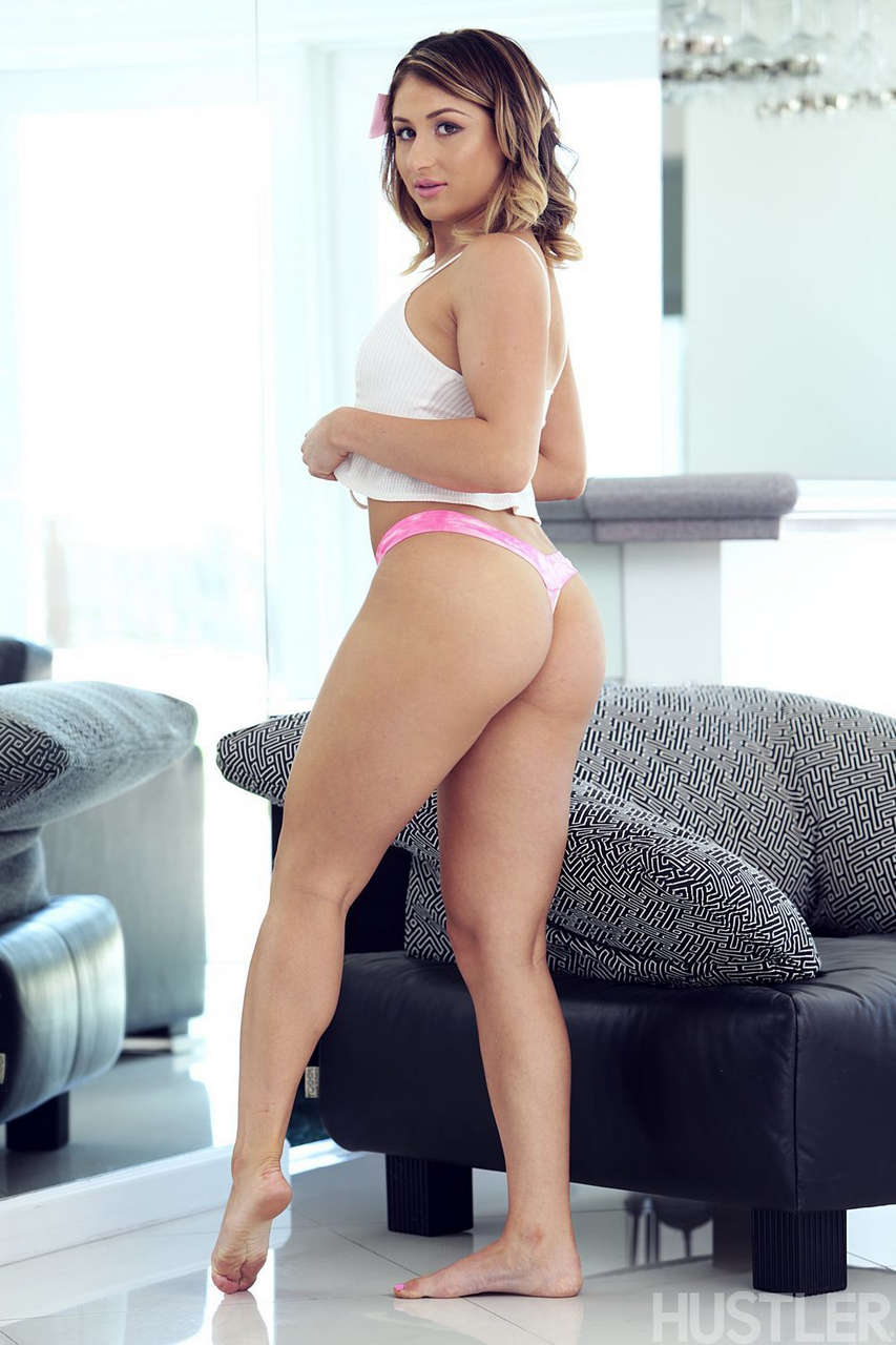Chloe Lane NSFW