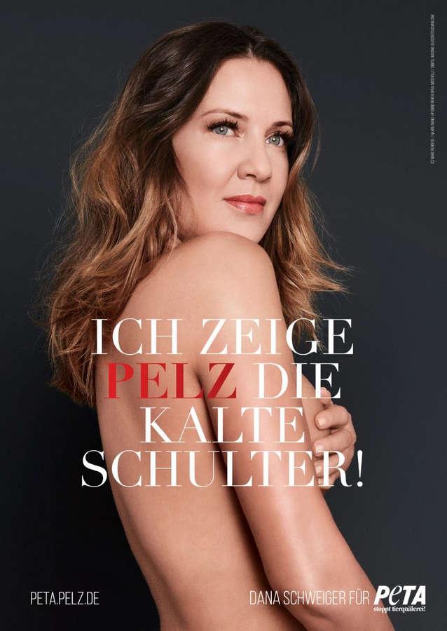 Dana Schweiger NSFW