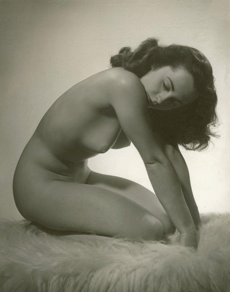 Elizabeth Taylor NSFW