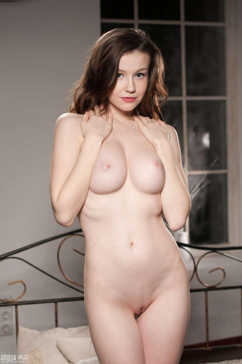 Emily Bloom NSFW