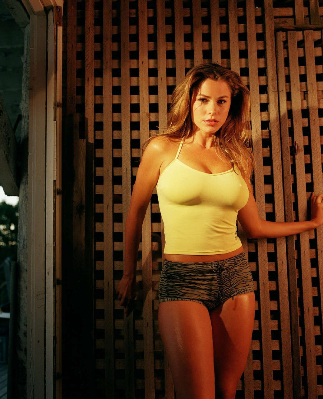 Found This Picture Of Sofia Vegara On R Pics NSFW