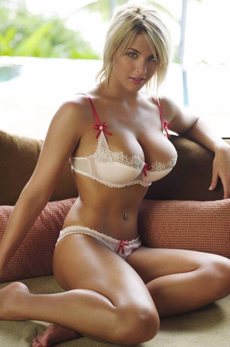 Gemma Atkinson NSFW