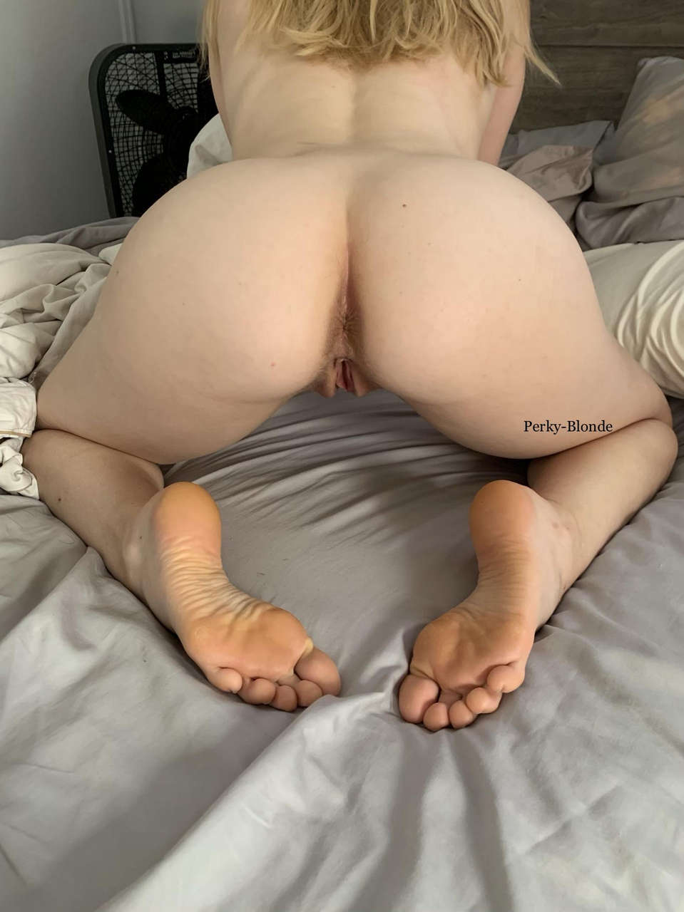 I Want You To Fuck Me All Night