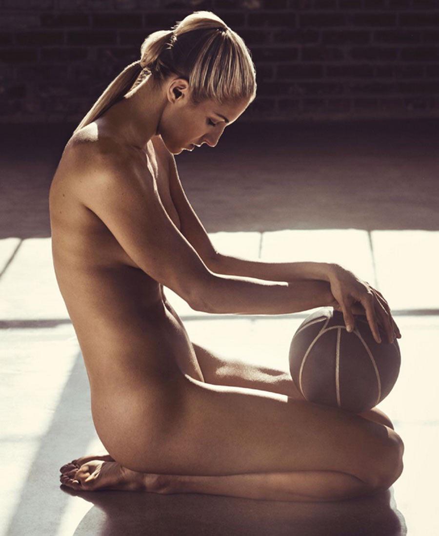 Id Nut In Elena Delle Donn