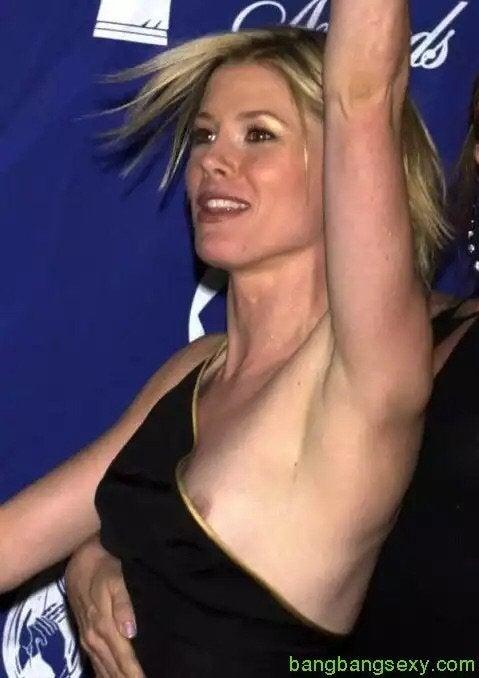Julie Bowen X Post R Realnudecelebs NSFW