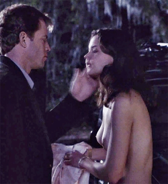 Katie Holmes And Her Boobs Are A Gift To Humanity NSFW
