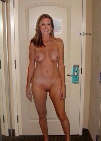 Kori Robertson From Duck Dynasty NSFW