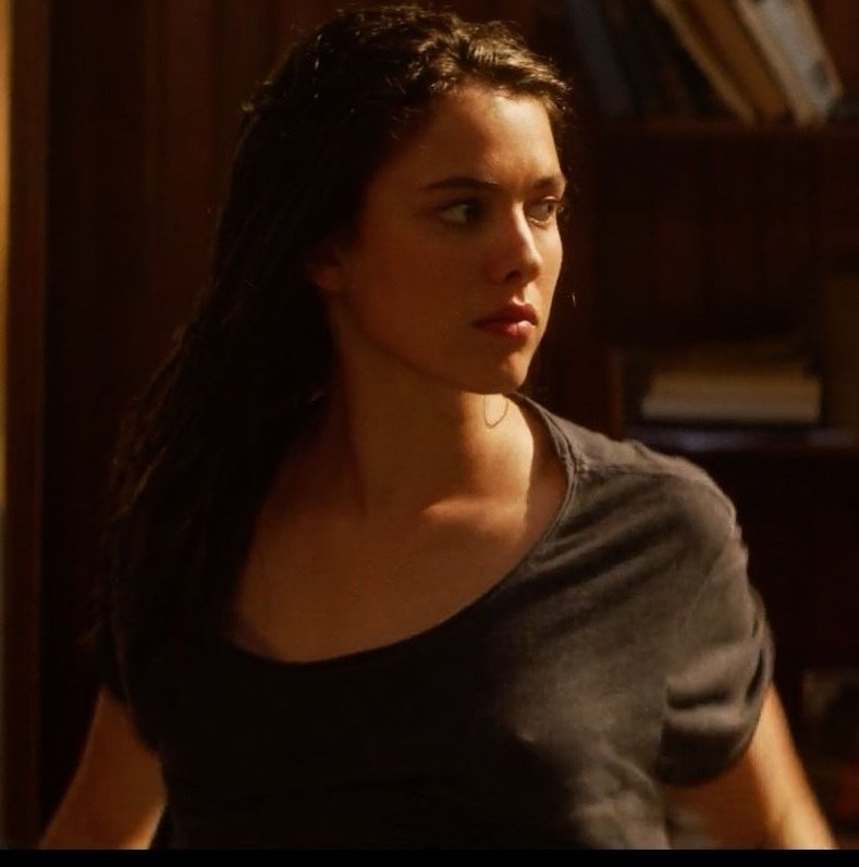 Margaret Qualley Daughter Of Andie Mcdowell NSFW