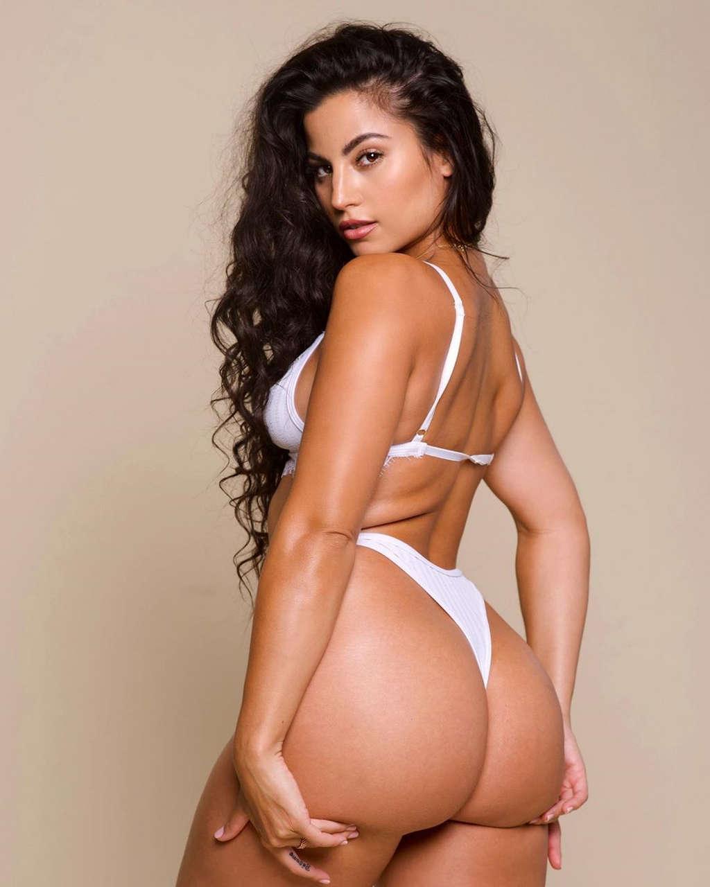 Monica Alvarez Monicaalvarez Hot