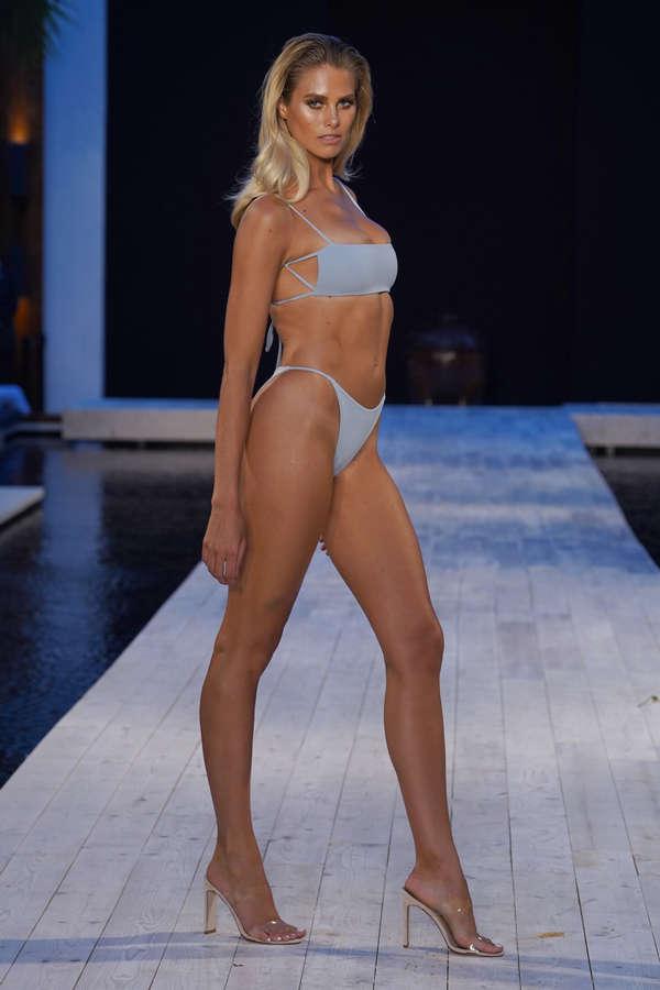Natalie Jayne Roser NSFW