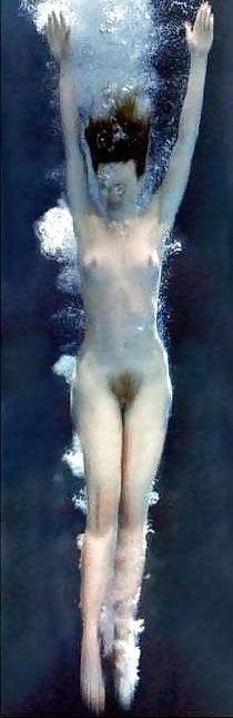 Nicole Kidman Billy Bathgate NSFW