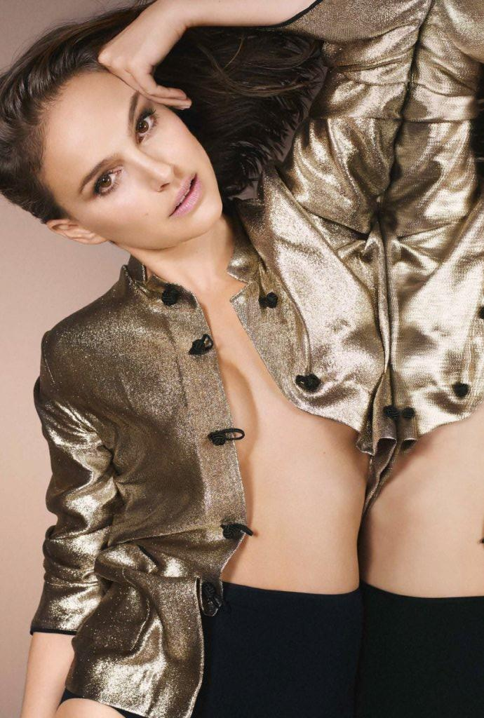 No Wonder Shes Worthy Of The Hammer Natalie Portman NSF