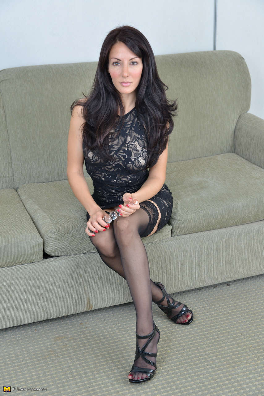 Olivia Belle NSFW