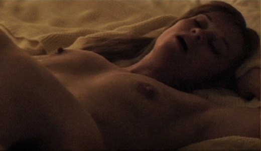 Reese Witherspoon NSFW