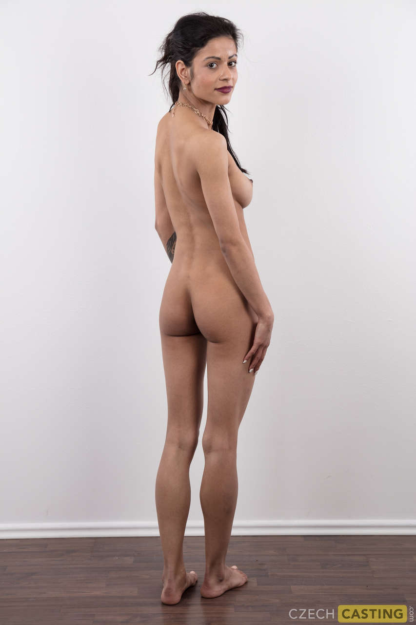 Sandra Soul NSFW