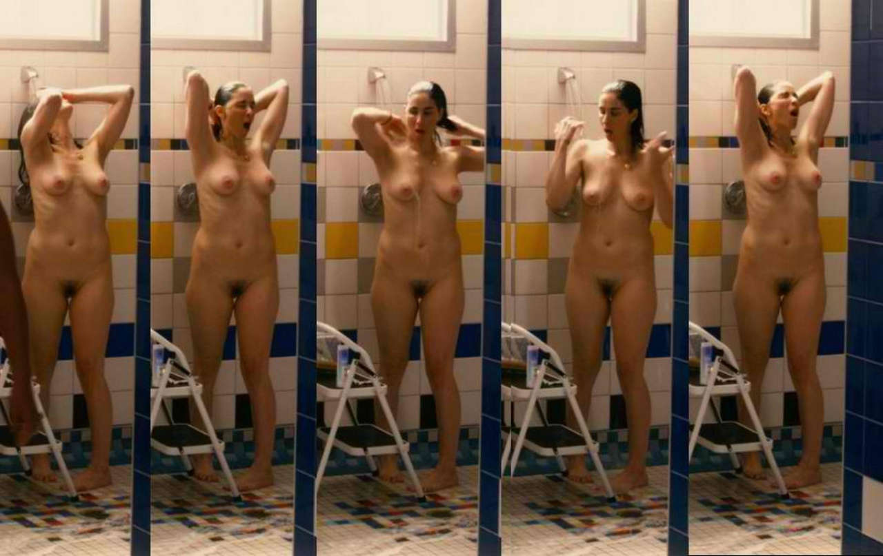 Sarah Silverman X Post R Realnudecelebs NSFW