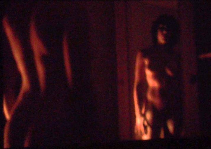 Scarlett Johansson Naked In Under The Skin NSFW