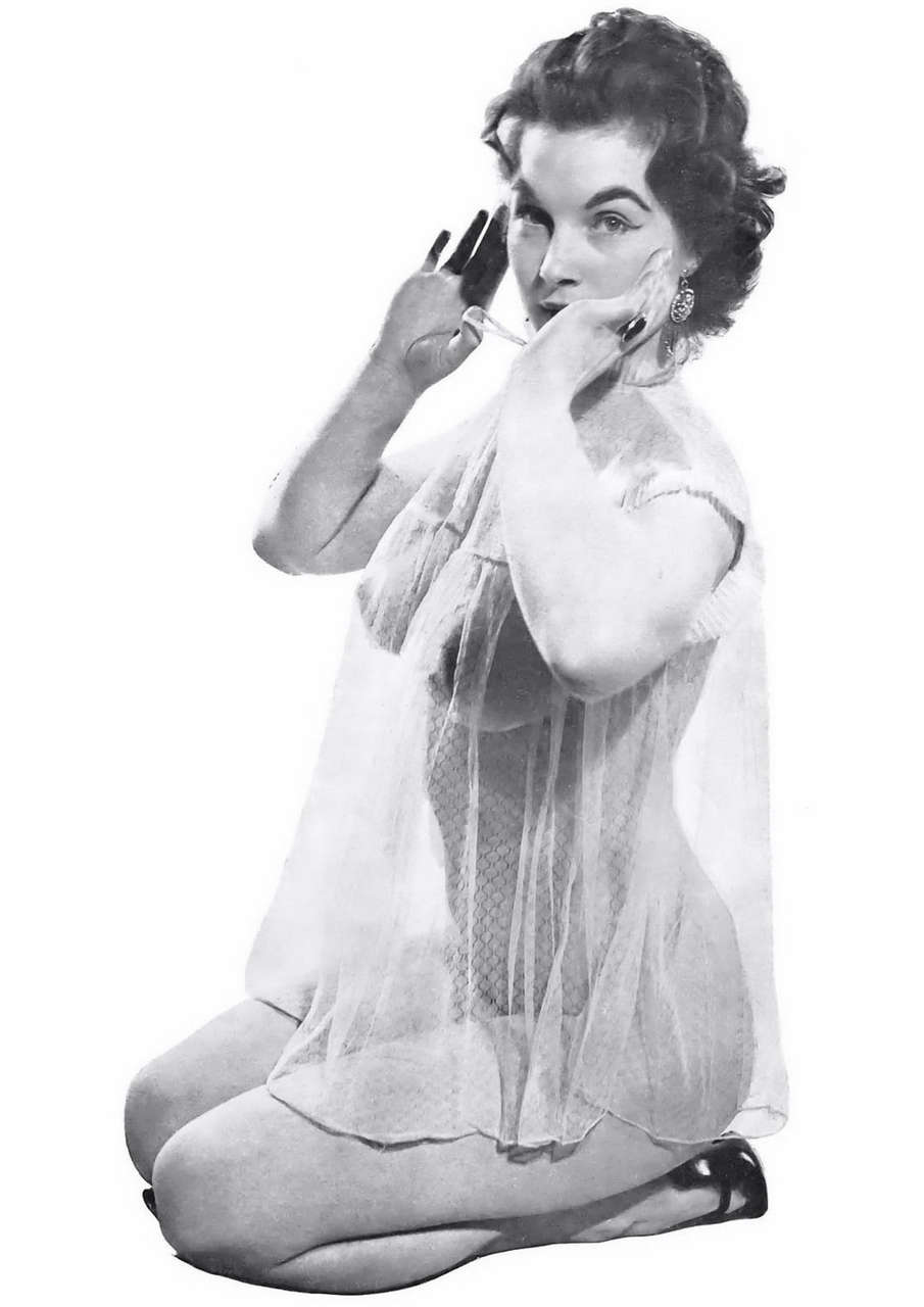 Field  nackt Shirley Anne Meryl Streep