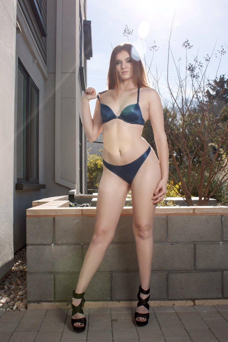 Stacey Leann