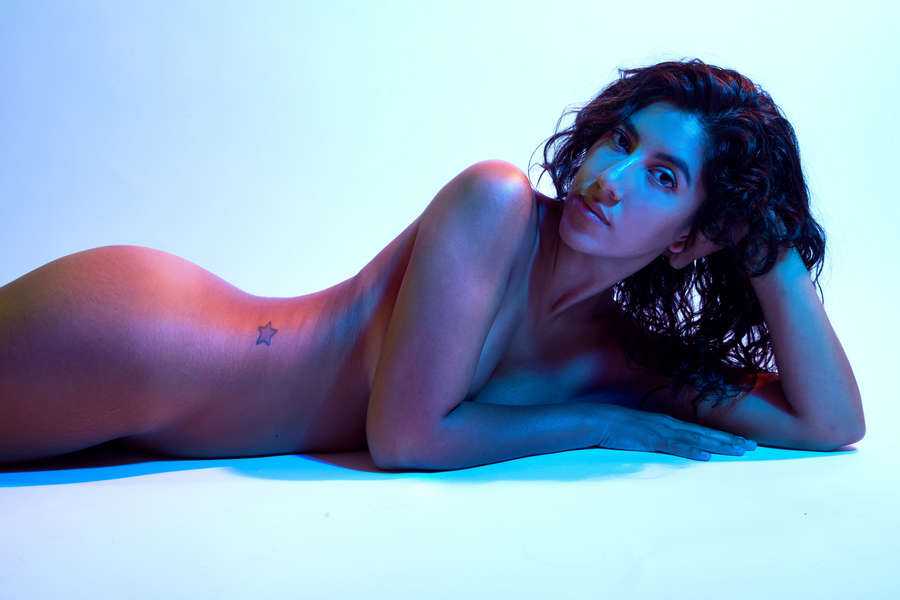 Stephanie Beatriz NSFW